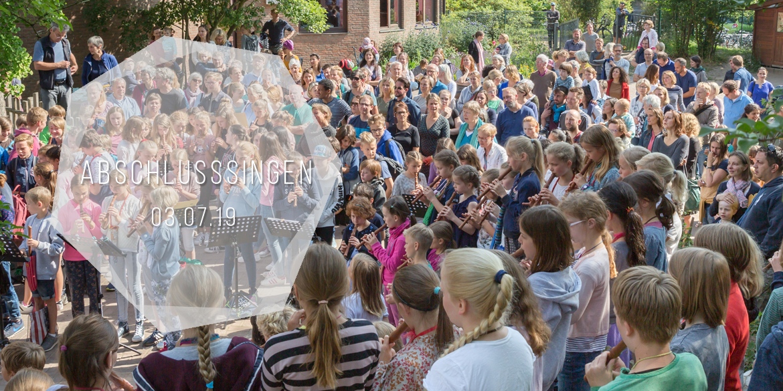 Freie Waldorfschule Bremen Touler Strasse